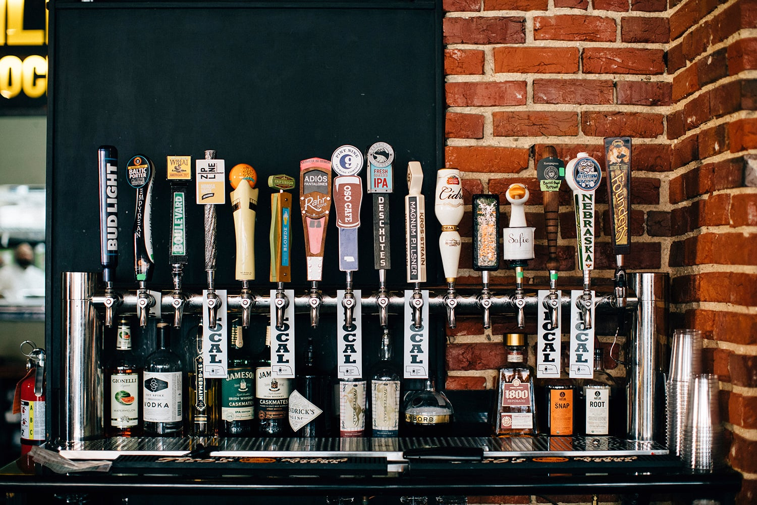 beers-on-tap