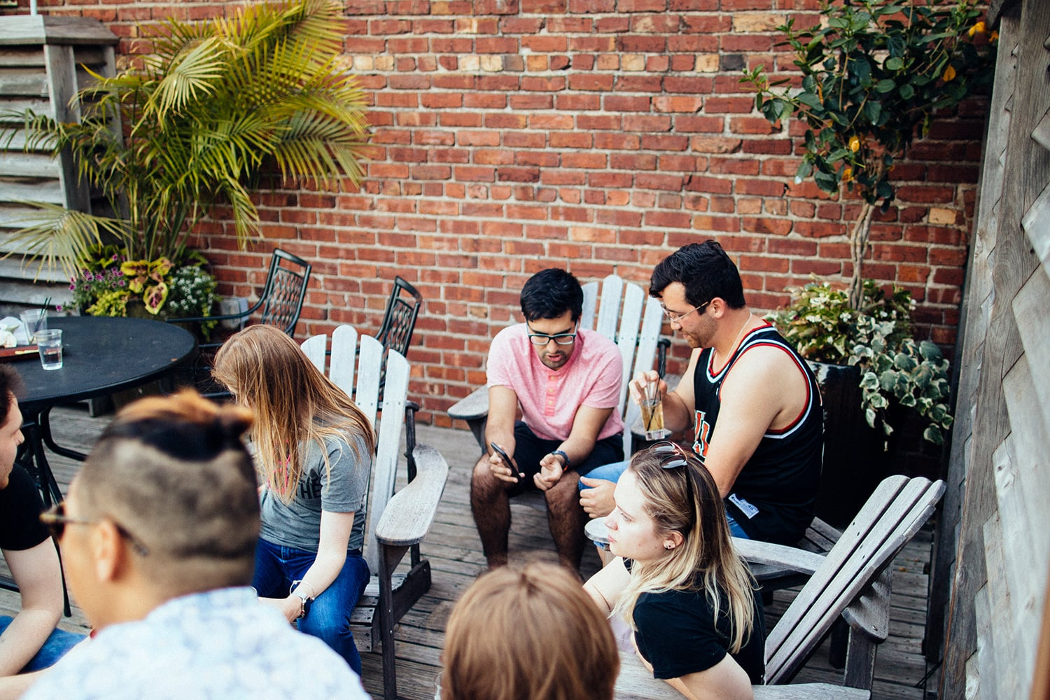 people-in-corner-on-patio