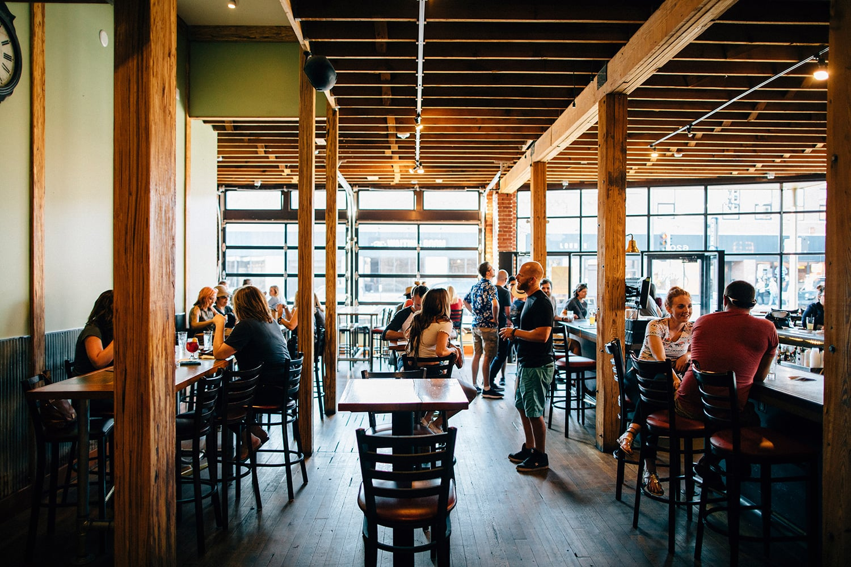 people-inside-restaurant